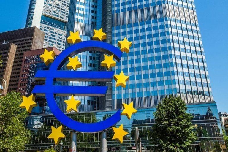 El BCE apuesta por la permanencia del Fondo de Recuperación Europeo